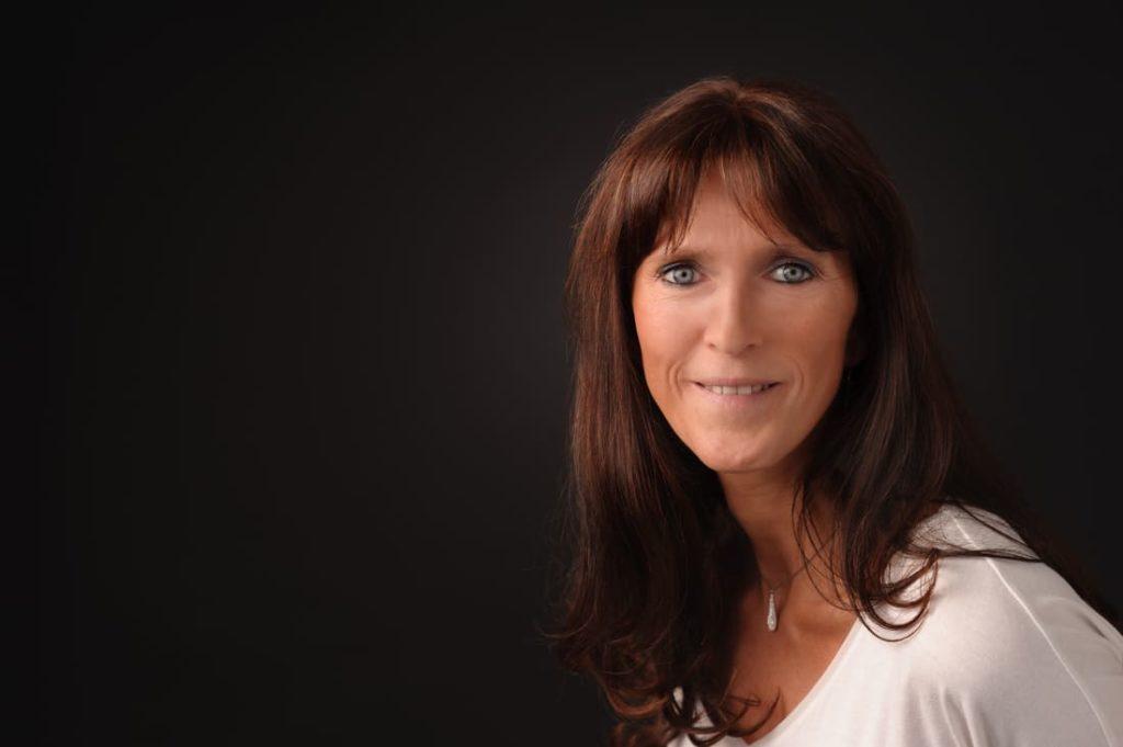 Photo profil Carole Beaudoul - Les Saveurs du Bien-Etre 2
