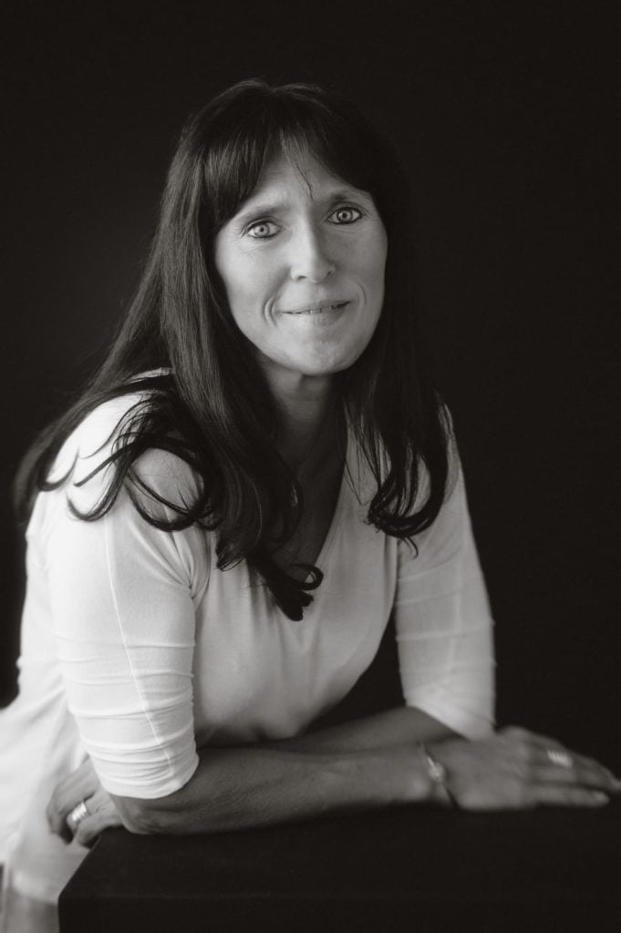 Photo profil Carole Beaudoul - Les Saveurs du Bien-Etre 5