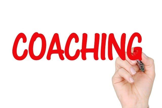 coaching-carole-beaudoul