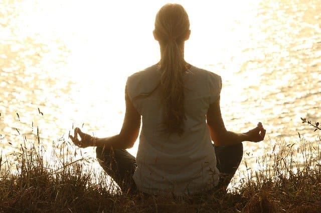 Image méditation Carole Beaudoul