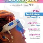 psio magazine luminothérapie